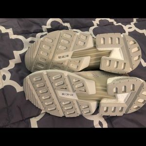 adidas Shoes - adidas Originals Pod-S3.1 W Women Running Shoes
